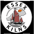 Essex Kilns